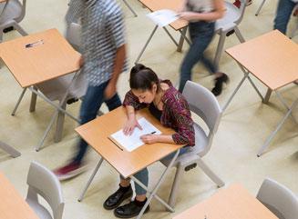 专业入学测试