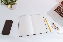怎样提升雅思阅读能力?